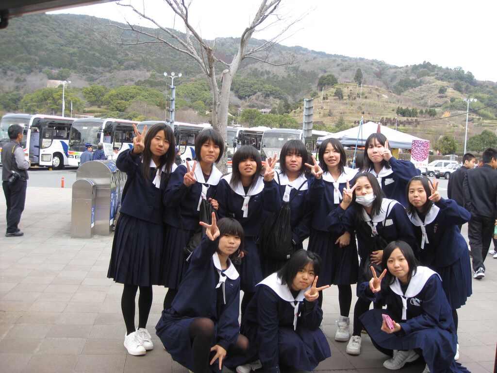 芋な女子中学生が好き14YouTube動画>25本 ->画像>233枚